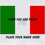 Italie Bib