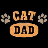 Cat dad Pajamas & Loungewear