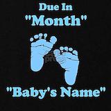 Baby boy september Maternity