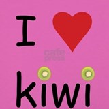 Kiwi Underwear & Panties