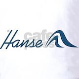 Hanse yachts Polos