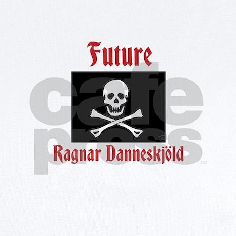 Ragnar Danneskjold