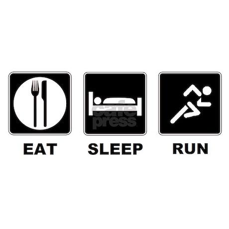 eat sleep race tattoo - photo #26