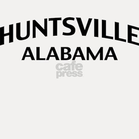Eyeglass Frames Huntsville Al : huntsville_alabama_shot_glass.jpg?color=White&height=460 ...