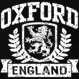 Oxford uk Sweatshirts & Hoodies