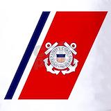 Coast guard Polos