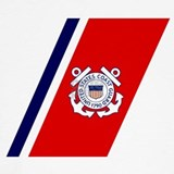 Coast guard Sweatshirts & Hoodies