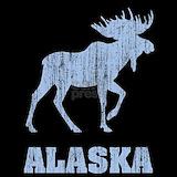 Alaska Pajamas & Loungewear