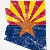 Arizona Tank Tops