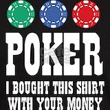Humor T-shirts