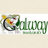 Ireland T-shirts