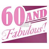 60 Pajamas & Loungewear