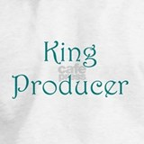 Producer Sweatshirts & Hoodies