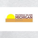 Mackinaw island Sweatshirts & Hoodies