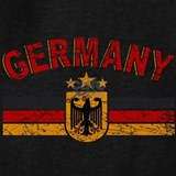 German Sweatshirts & Hoodies