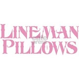 Lineman Pajamas & Loungewear