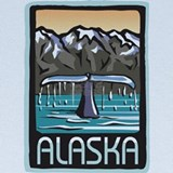 Alaska Baby Hats