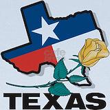 Texas Baby Hats