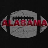 Alabama football Maternity