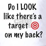 Bullseye Polos