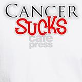 Cancer survivor T-shirts