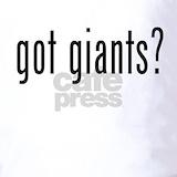 Giant schnauzers Polos