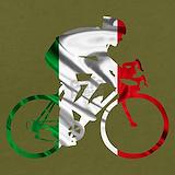 Giro d'italia T-shirts