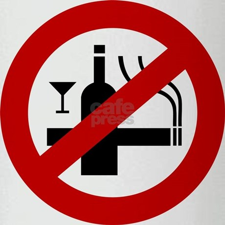 no smoking on campus essay Welcome to the national tobacco-free generation campus initiative website under construction please stay tuned for changes coming january 2018 as of january 2.