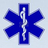 Paramedics Baby Hats