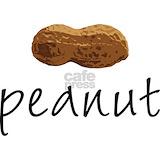 Funny peanut Maternity