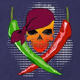 Chili pepper Aprons
