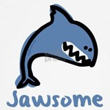Jaws Underwear & Panties
