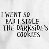 Darkside cookies Sweatshirts & Hoodies