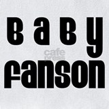 Hanson Bib