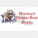 Dragon boat Sweatshirts & Hoodies