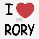 I love rory Underwear & Panties