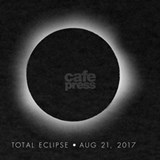 Eclipse 2017 T-shirts