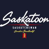 Saskatoon Sweatshirts & Hoodies