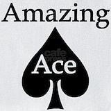 Ace Bib