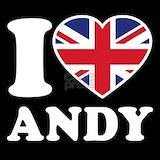 Andy murray Pajamas & Loungewear