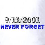 9 11 Polos