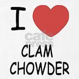 Chowder Aprons