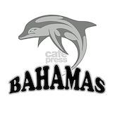 Atlantis bahamas Pajamas & Loungewear