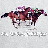 Hoodie horse Sweatshirts & Hoodies