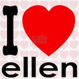 Ellen degeneres Underwear