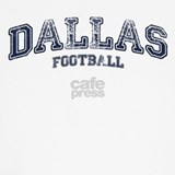 Dallas cowboy Maternity