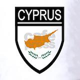 Cyprus Polos