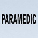 Paramedic Baby Hats