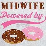 Midwife Sweatshirts & Hoodies