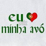 Portuguese Bib